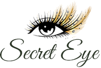 Secret Eye -  Institut de beauté